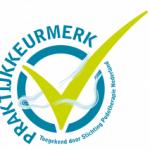 logo_praktijkkeurmerk2016